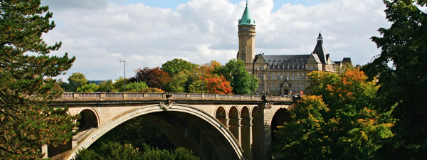 luxembourg 600x225